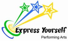 Express Yourself Performing Arts